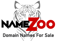 Name Zoo - Domains For Sale