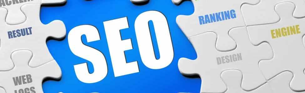 Web Vision USA - Websites - SEO - Domain Names